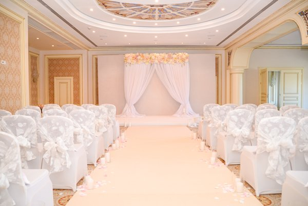 wedding venues - say i do wedding fayres