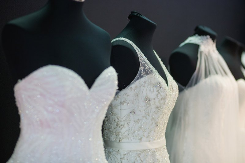 wedding dresses telford, shropshire