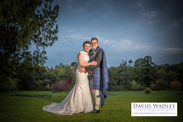 David Wadley Photographers   Say I Do Wedding Fayres