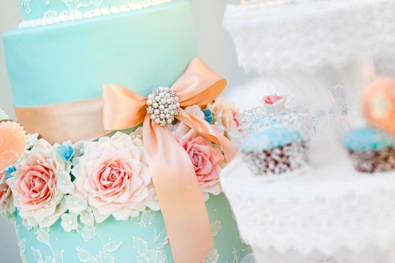 telford wedding fayre, shropshire