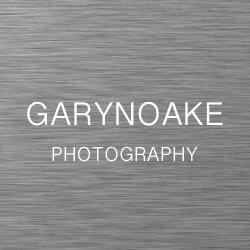 Gary Noake Photography